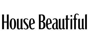 House-Beautiful-300x145