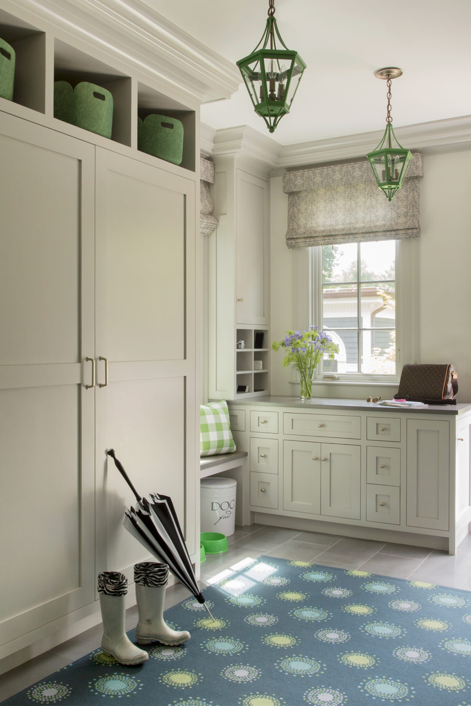 mudroom-chestnut-hill