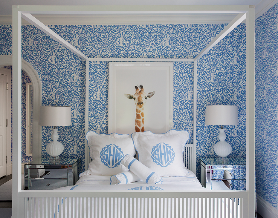 blue-bedroom