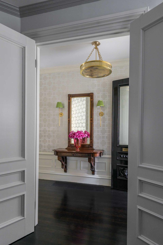 hallway-by-liz-caan-interior-design-Back-Bay