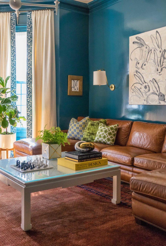 liz-caan-interior-design-Back-Bay-016