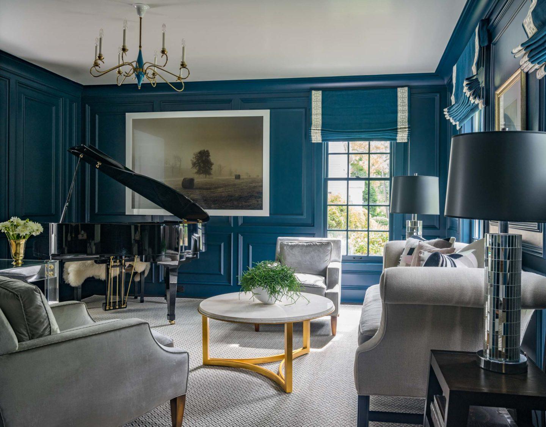 piano-room-by-liz-caan-interior-design-Dover-Dr-Wellesley