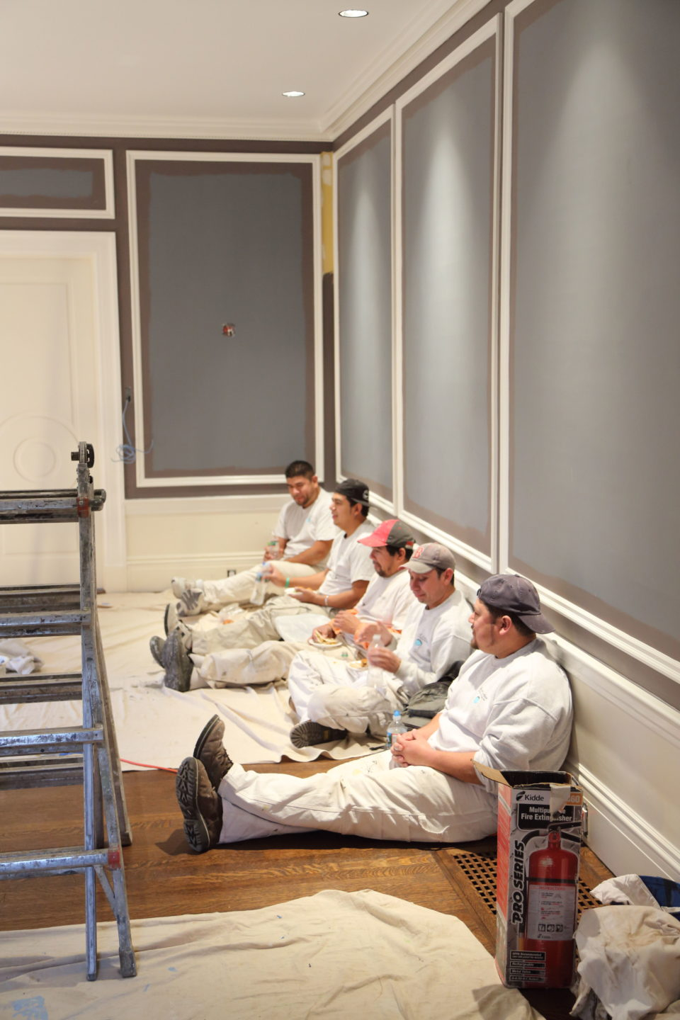 painters-by-liz-caan-interior-design-HISTORIC-the-full-build