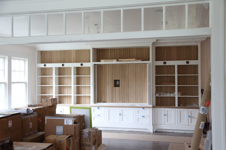 unit-progress-photo-by-liz-caan-interior-design-HISTORIC-the-full-build