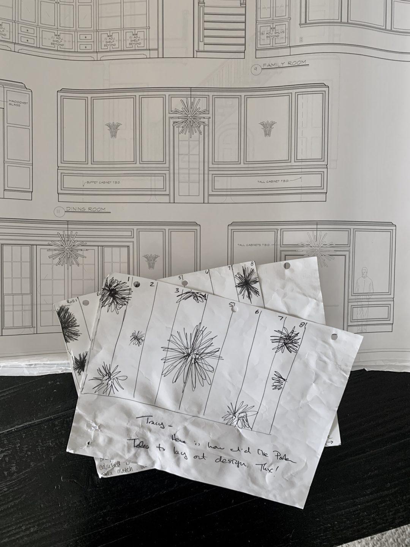 custom-painted-paper-panels-by-liz-caan-interior-design-HISTORIC-the-full-build