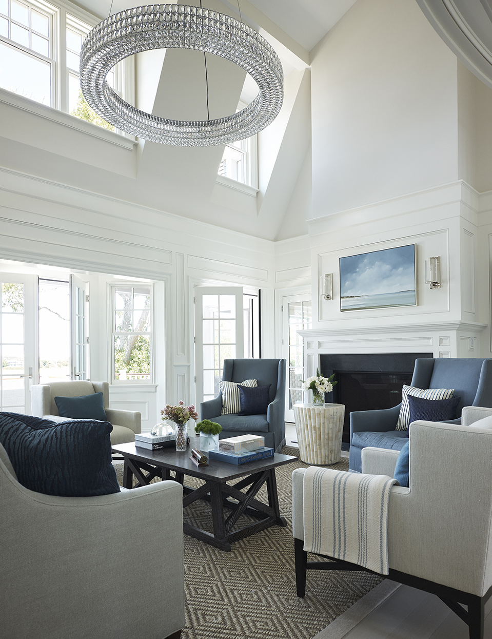 living-room-by-liz-caan-interior-design-chatham-windward-on-stage-island