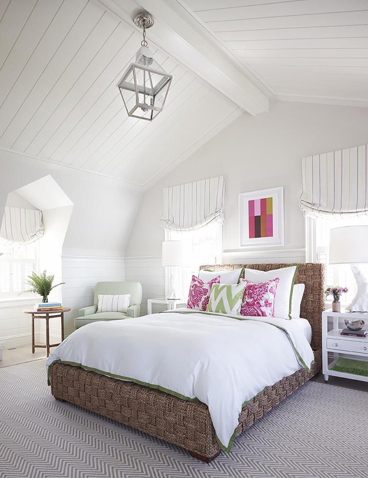 bedroom-by-liz-caan-interior-design-chatham-windward-on-stage-island