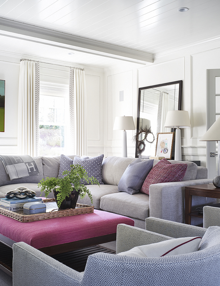living-room-by-liz-caan-interior-design-chatham-windward-on-stage-island
