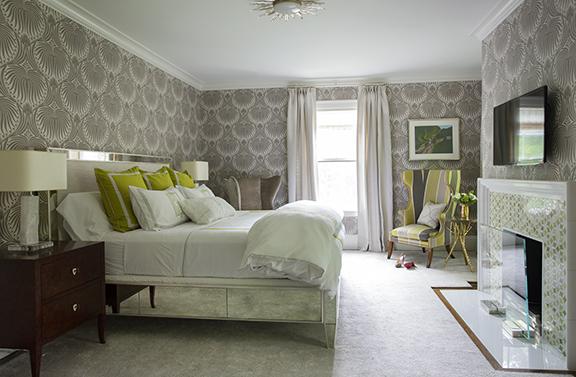 bedroom-liz-caan-interior-design-chestnut-hill-newton