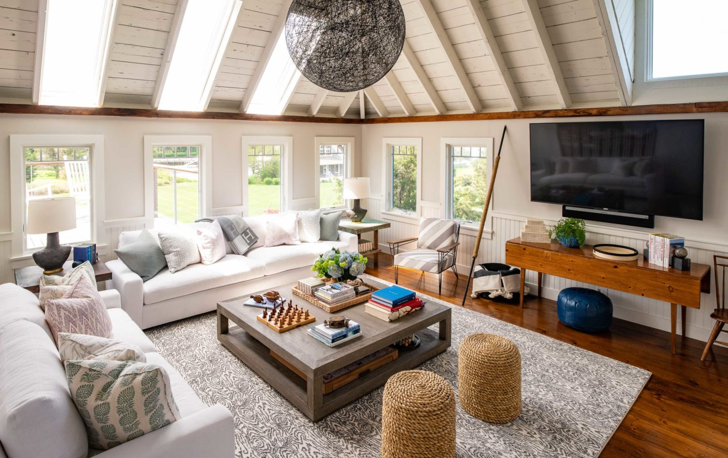 living-room-by-liz-caan-interior-design-falmouth-barn