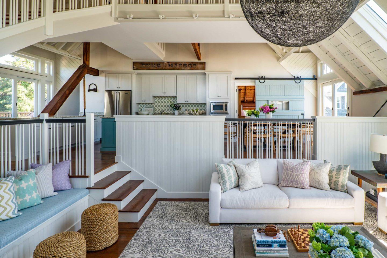 liz-caan-interior-design-falmouth-barn-006