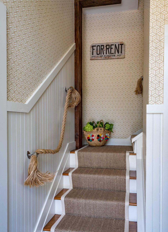 entryway-by-liz-caan-interior-design-falmouth-barn