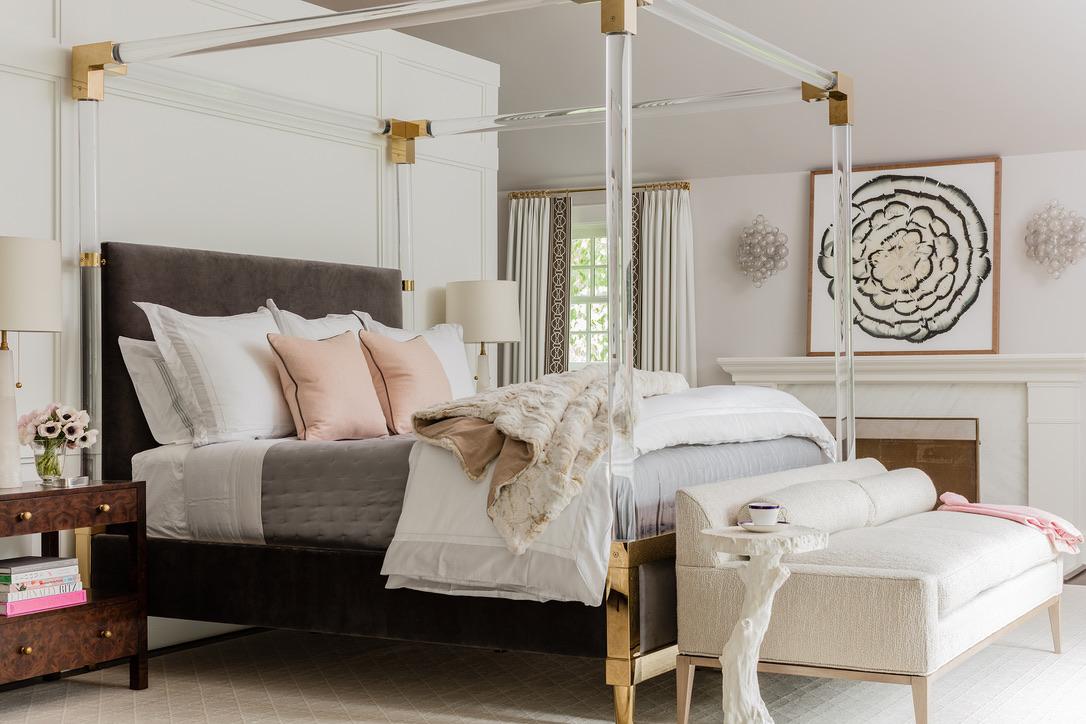 bedroom-by-liz-caan-interior-design-love-lane
