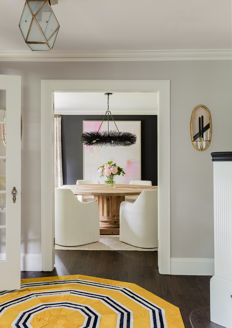 hallway-entryway-by-liz-caan-interior-design-love-lane