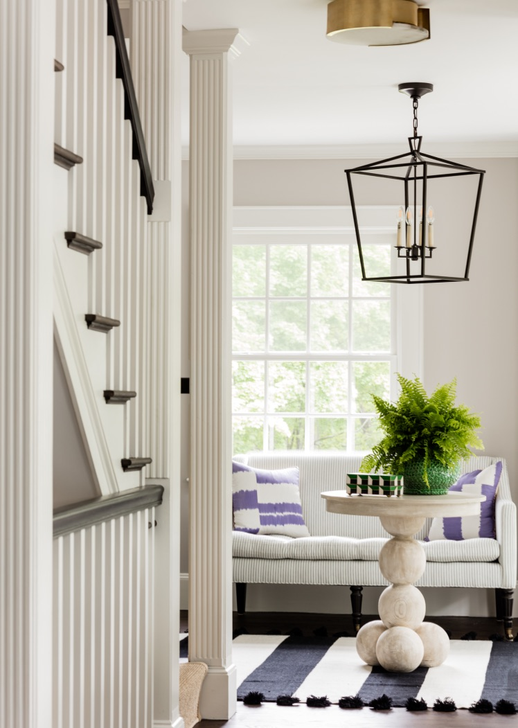 hallway-by-liz-caan-interior-design-love-lane