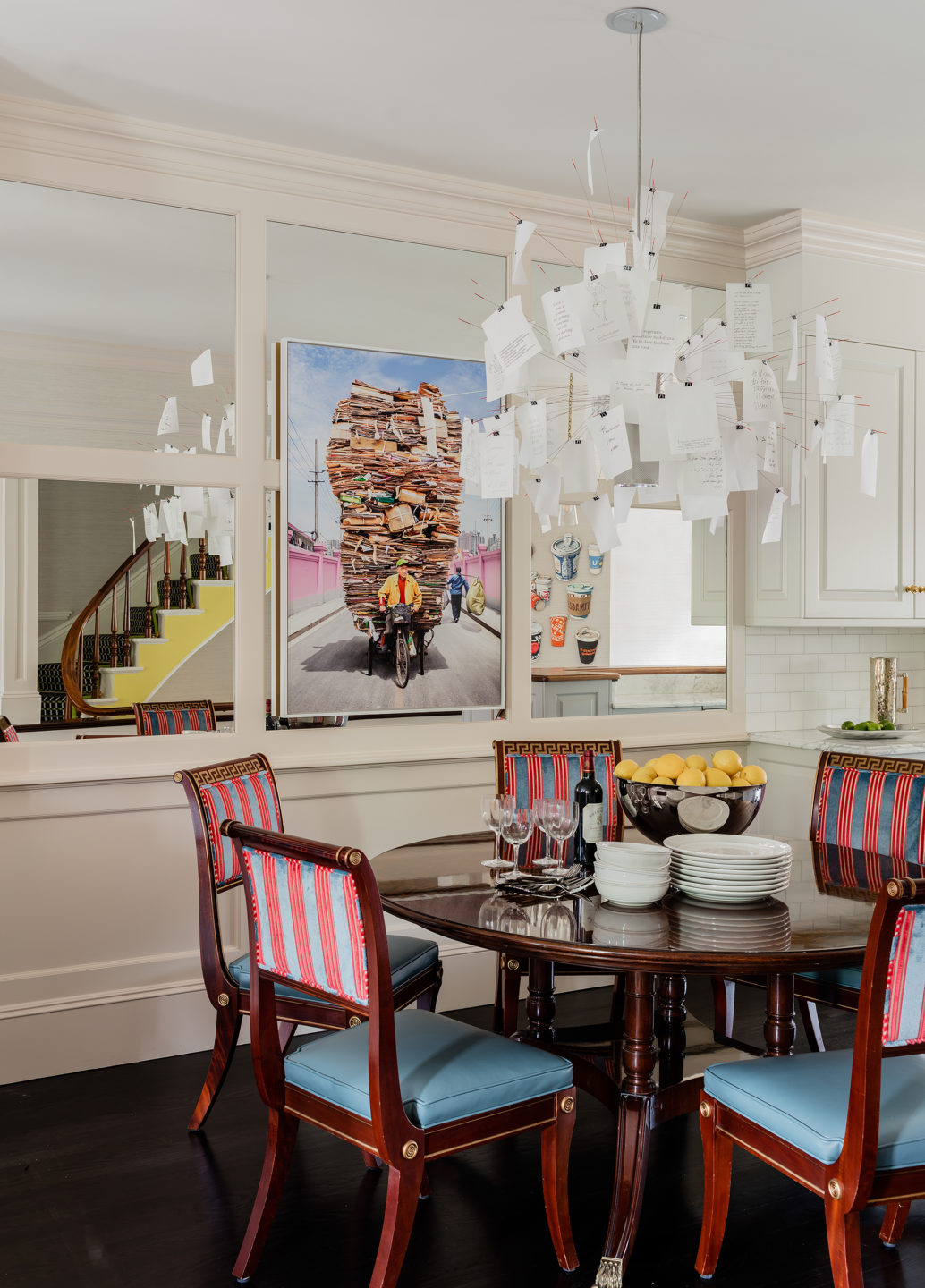 dining-room-by-liz-caan-interior-design-south-end-brownstone