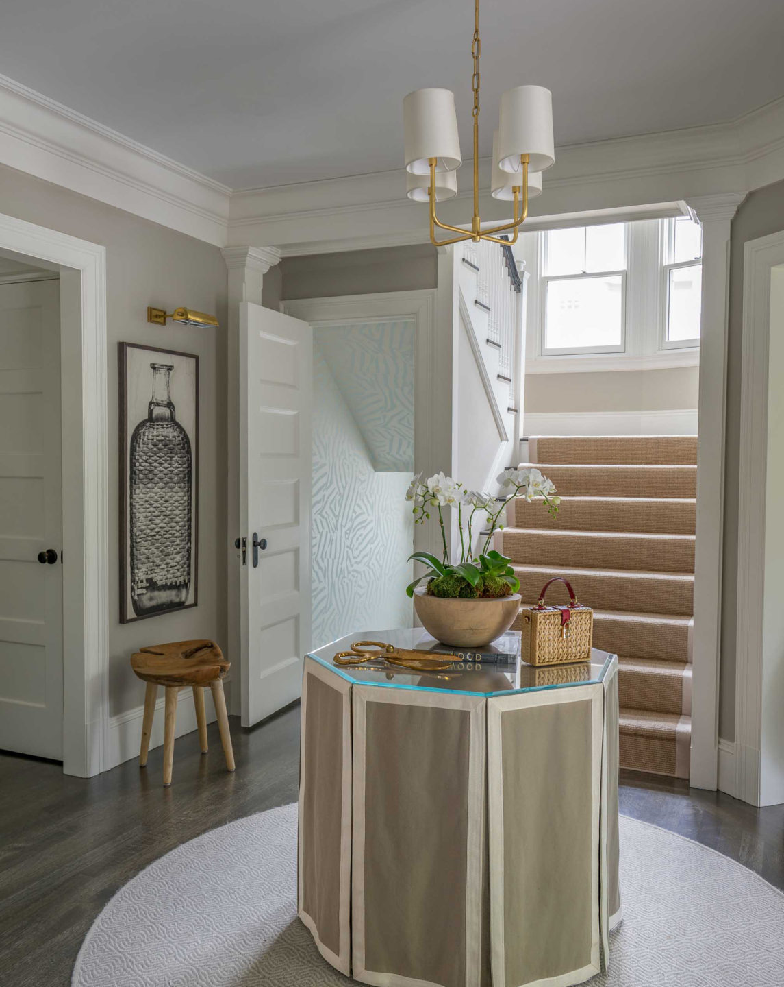 entryway-by-liz-caan-interior-design-the-lake-house