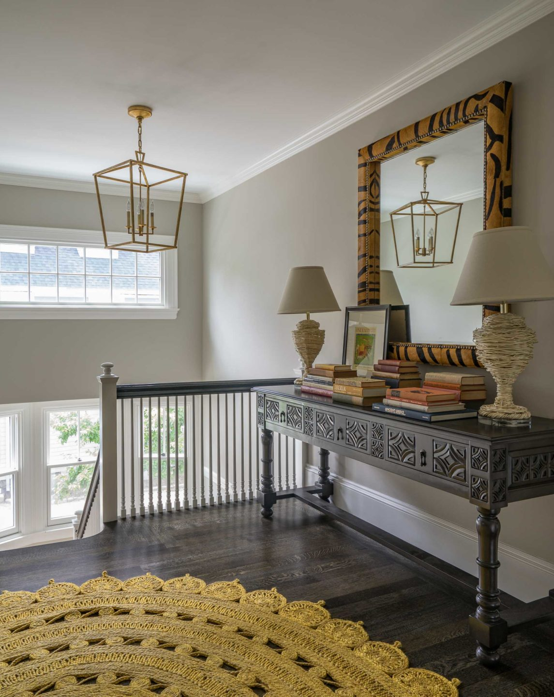 entryway-landing-by-liz-caan-interior-design-the-lake-house