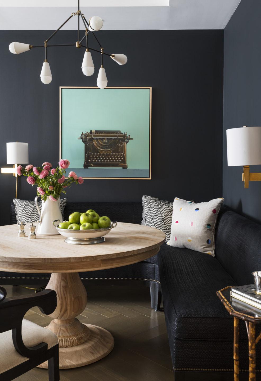 dining-room-by-liz-caan-interior-design-upper-east-side