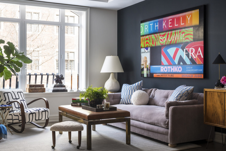living-room-by-liz-caan-interior-design-upper-east-side
