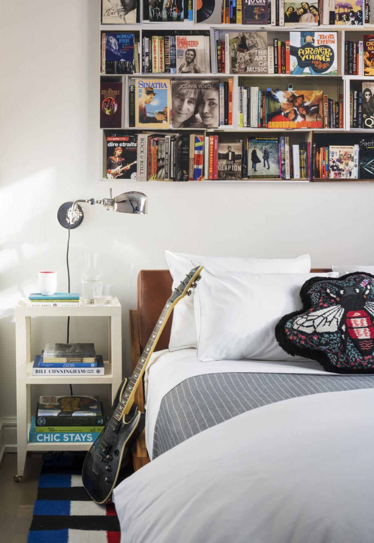 bedroom-by-liz-caan-interior-design-upper-east-side