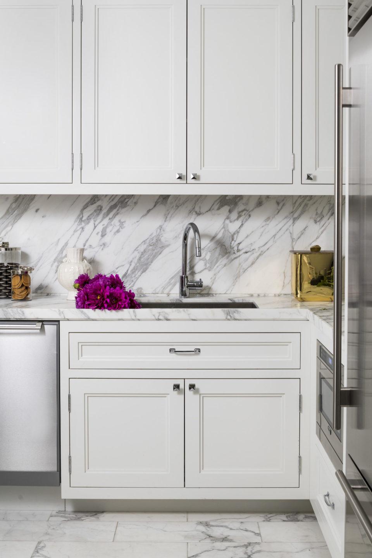 kitchen-by-liz-caan-interior-design-upper-east-side