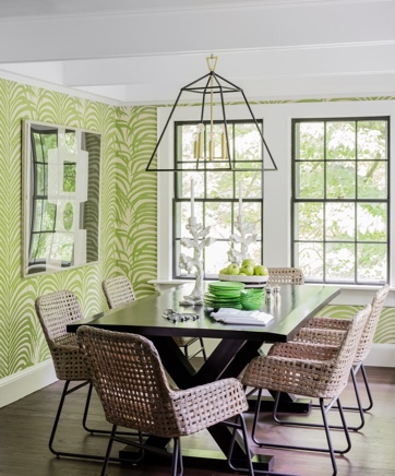 dining-room-by-liz-caan-interior-design-love-lane