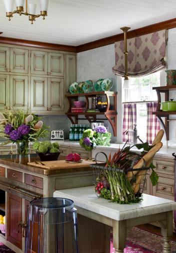 kitchen-by-liz-caan-interior-design
