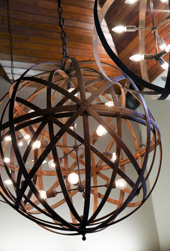 house-light-by-liz-caan-interior-design