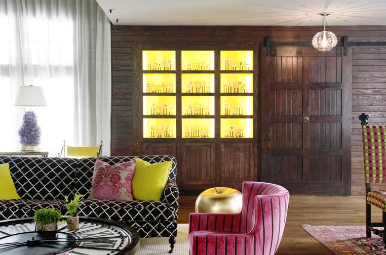 house-living-room-by-liz-caan-interior-design