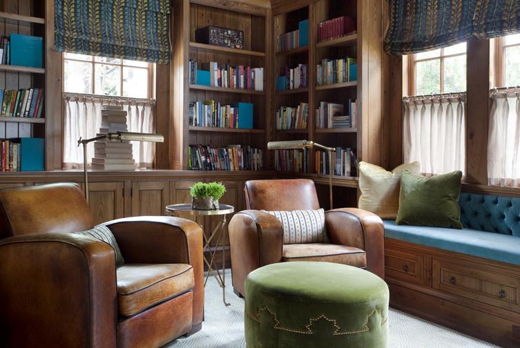 hosue-office-by-liz-caan-interior-design