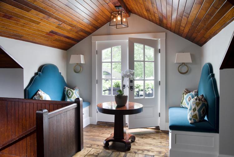 house-sitting-area-by-liz-caan-interior-design