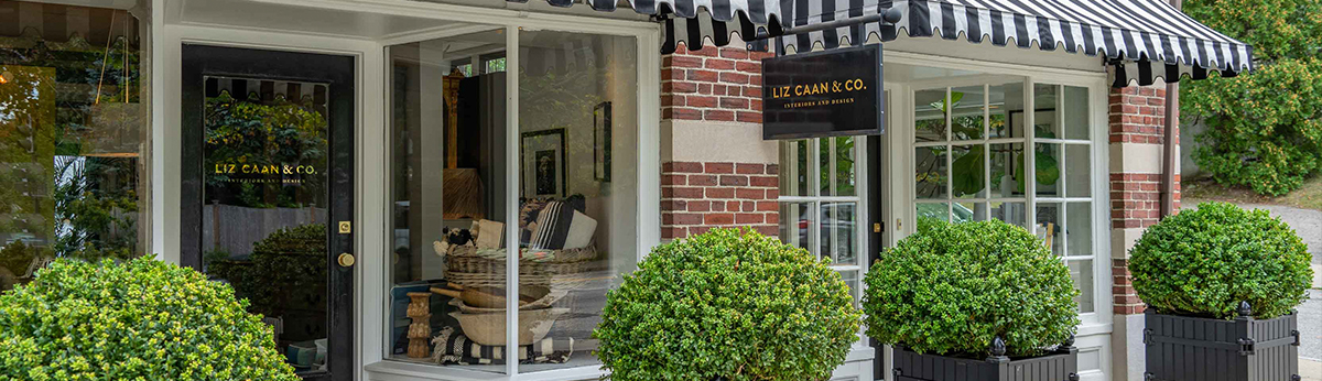 liz-caan-office